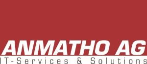 Logo ANMATHO AG