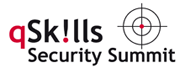 QSkills Security Summit 2012